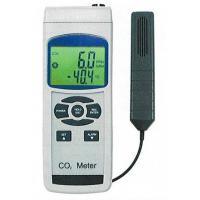マザーツール GC-2028 CO2濃度計