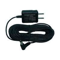 ガーデンバリア GDX-2 専用アダプター GDX-OP01