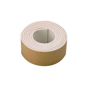 H-56-B ズレぴたテープ(2.5cm×1m) ×5本組