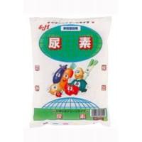 サンアンドホープ 化成肥料 尿素 500g 30袋セット