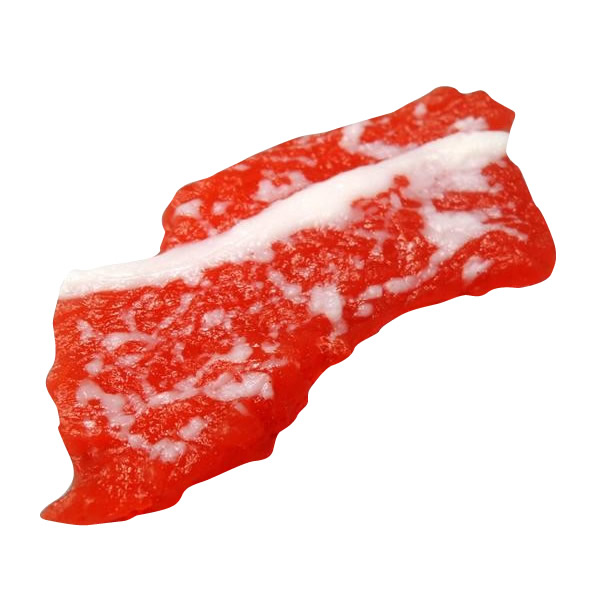 日本職人が作る  食品サンプルマグネット 生肉 IP-318
