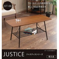 ines(アイネス) ジャスティス テーブル JST-06