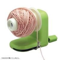 ドレスイン 玉巻器 KIB-10
