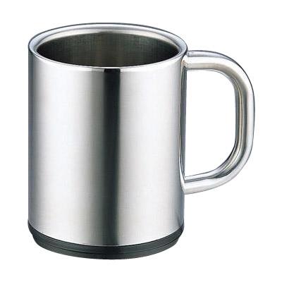 シティーカップ(樹脂底付) MR-109