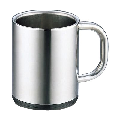 シティーカップ(樹脂底無) MR-109