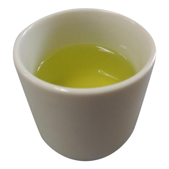 日本職人が作る  食品サンプル 仏茶 IP-437