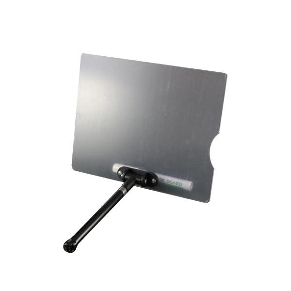 土牛 伸縮式スケルボード SB-5 04082