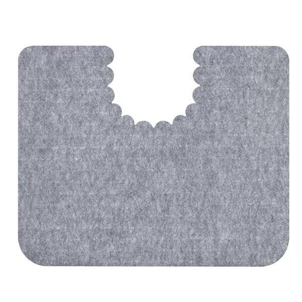 男性用小便器対応 床汚れ防止マット 3枚組 KJ-06