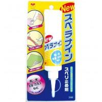 KAWAGUCHI(カワグチ) スベリ止め剤 ニュースベラナイン 70g 80-022