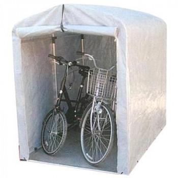 アルミフレーム サイクルハウス 替えシート(ゴムバンド付) 高耐久シートタイプ/ミドルタイプ 2.5S-TSV用