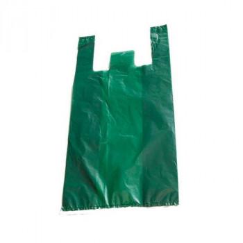 便利な消臭袋 160枚組