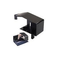 紙幣ハンディカウンター用インストールボックス 731F-30265***