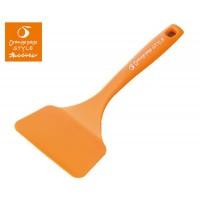 オレンジページスタイル 卵焼き用ミニターナー OPS-108