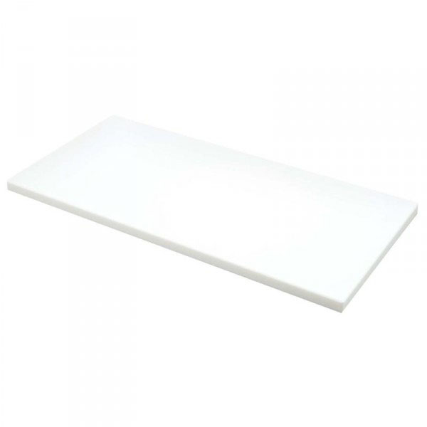 パール金属 HB-1687 業務用抗菌まな板590×290×20mm