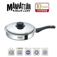 VitaCraft MANHATTAN(ビタクラフト マンハッタン) フライパン 27.0cm 5776