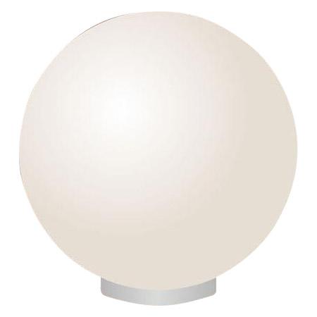 LEDランプ イルミネーション スフィアS WJ-779