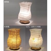 日本製 Fores 林工芸 木製ベースシリーズ ミニスタンド  春雨紙・WB-2003eco