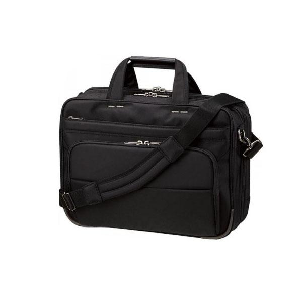 コクヨ ビジネスバッグ PRONARD K-style 手提げタイプ出張用 カハ-ACE205D