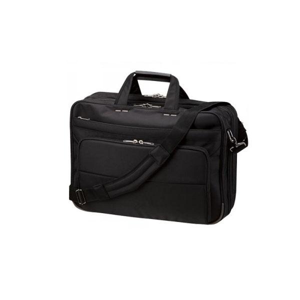 コクヨ ビジネスバッグ PRONARD K-style 手提げタイプ出張用 カハ-ACE206D