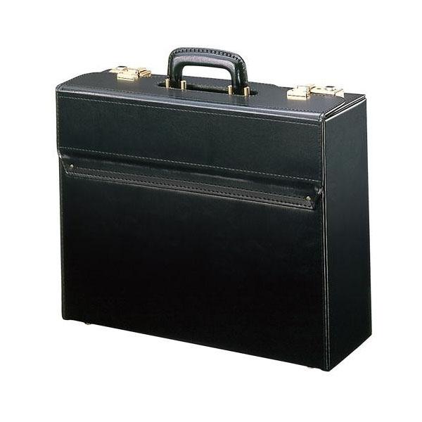 コクヨ ビジネスバッグ フライトケース カハ-B4B10ND