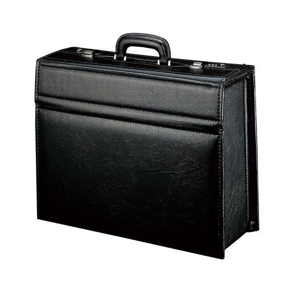 コクヨ ビジネスバッグ フライトケース(軽量タイプ) カハ-B4B24D