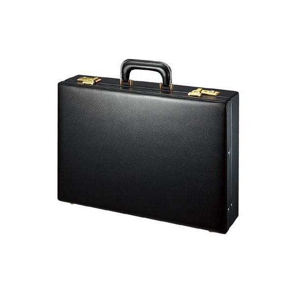 コクヨ ビジネスバッグ アタッシュケース カハ-B4B3D