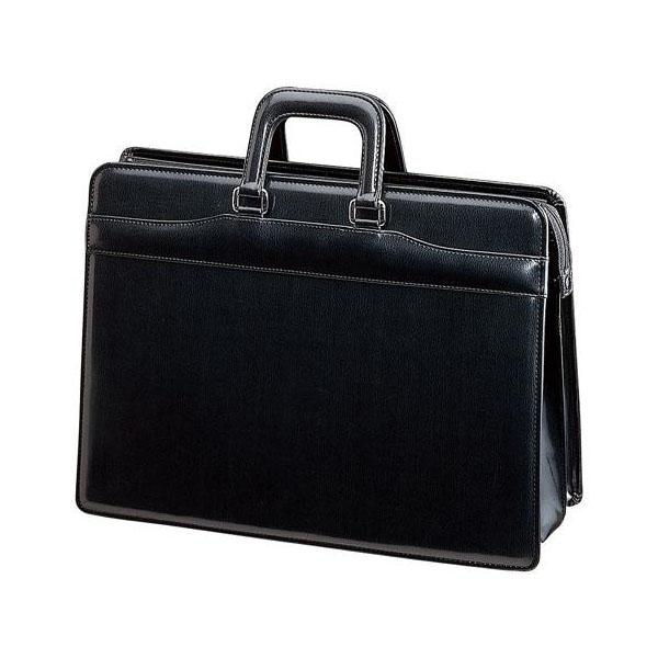 コクヨ ビジネスバッグ 手提げカバン カハ-B4T4D