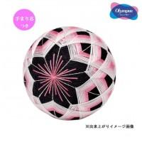 Olympus オリジナル手まりキットシリーズ TM-5 環つなぎの夜桜