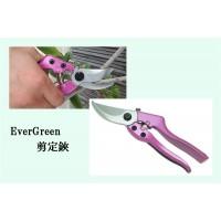 EverGreen剪定鋏 52179