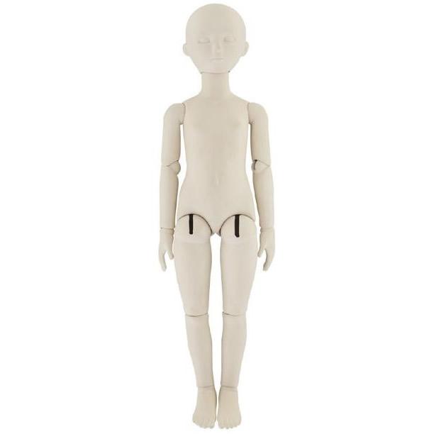 PADICO パジコ 球体関節人形 キット プッペクルーボ P3 722016