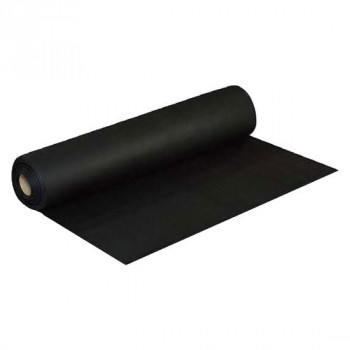 光 (HIKARI) EPDMスポンジロール巻3mm×1000mm SREP103-10   10m