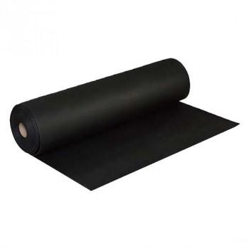 光 (HIKARI) EPDMスポンジロール巻5mm×1000mm SREP105-10   10m