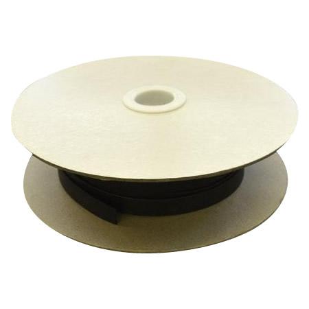 光 (HIKARI) ゴムドラム巻 2×10mm KG210-50W   50m