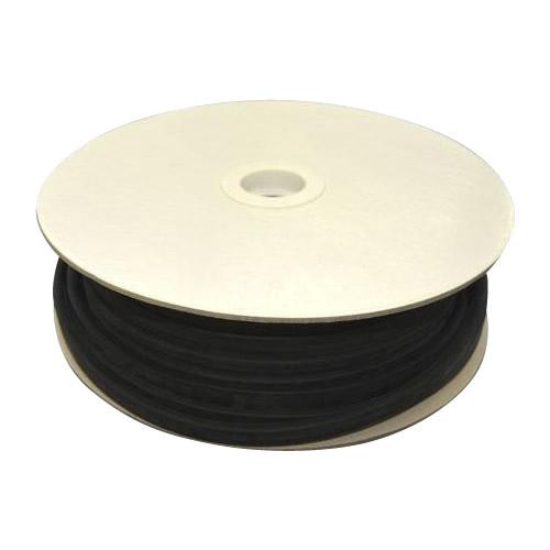 光 (HIKARI) スポンジアングルドラム巻 5×20×20mm KSL220-20W   20m