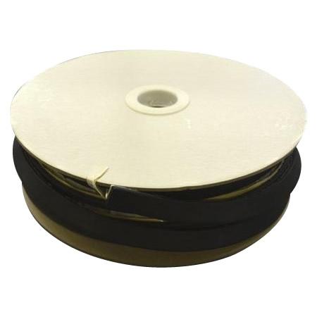 光 (HIKARI) スポンジアングルドラム巻粘着付 5×20×20mm  KSL220-20TW   20m