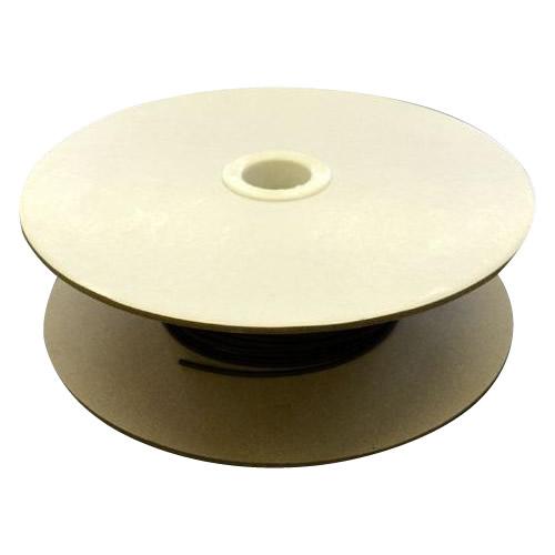 光 (HIKARI) スポンジドラム巻 3mm丸 KS03-100W   100m