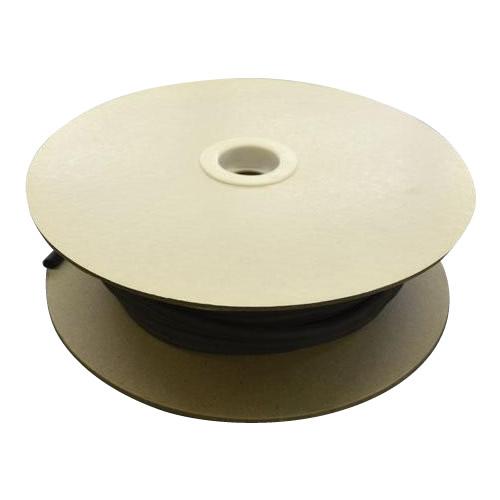 光 (HIKARI) スポンジドラム巻 5mm丸 KS05-100W   100m