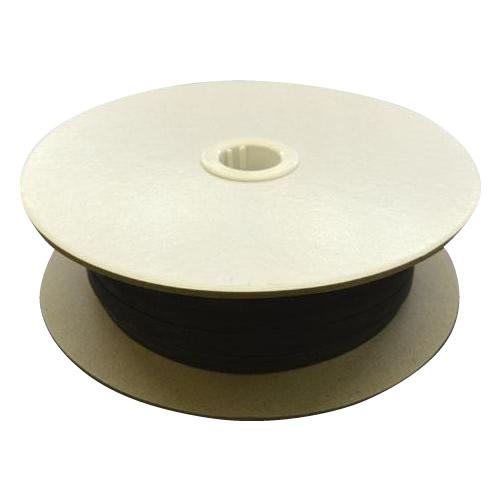 光 (HIKARI) スポンジドラム巻 3×15mm KS315-50W   50m