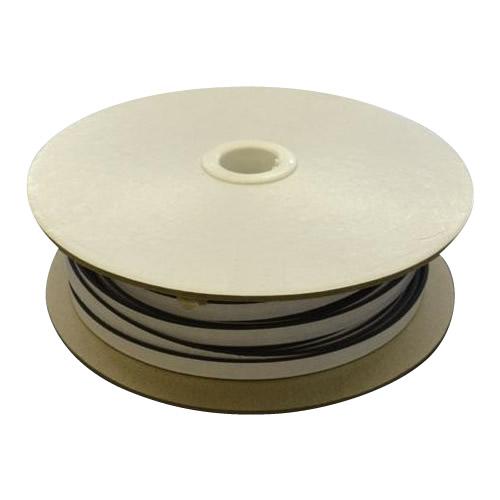 光 (HIKARI) スポンジドラム巻粘着付 3×15mm KS315-50TW   50m
