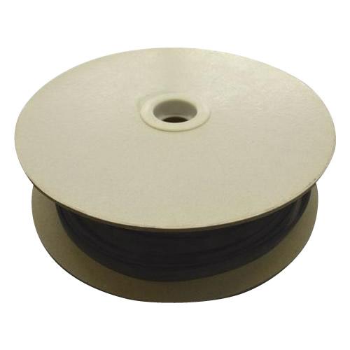 光 (HIKARI) スポンジドラム巻 5×20mm KS520-40W   40m
