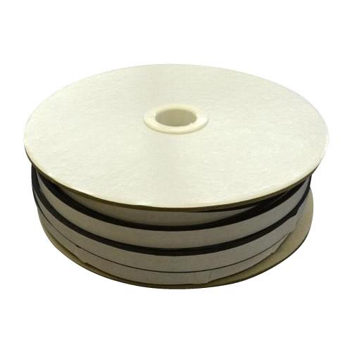 光 (HIKARI) スポンジドラム巻粘着付 5×20mm KS520-30TW   30m