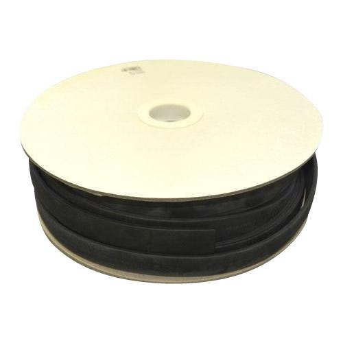 光 (HIKARI) スポンジドラム巻 5×30mm KS530-25W   25m