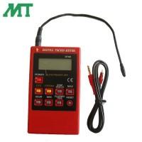 マザーツール デジタル・ガソリンエンジンタコメータ MT-600