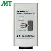 マザーツール 騒音計キャリブレーター MT-326