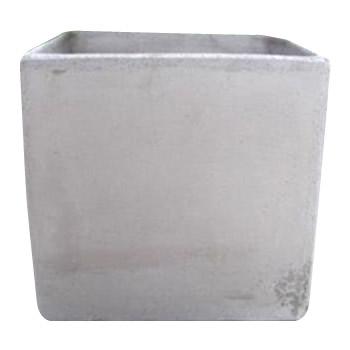DEROMA(デローマ) TL3 グレーキューブ 30cm