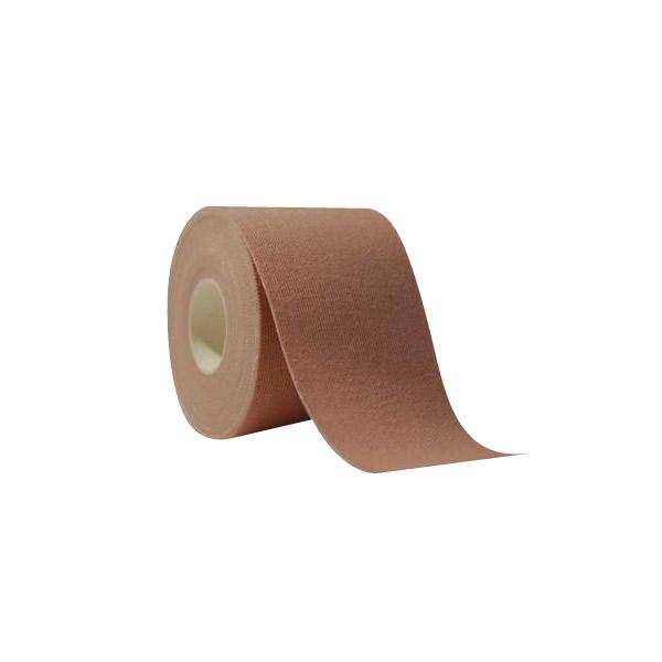 ゲルマテープ (幅5cm、5m巻)
