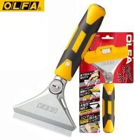 オルファ(OLFA) 220B ハイパースクレーパー200
