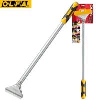 オルファ(OLFA) 222B ハイパースクレーパー600