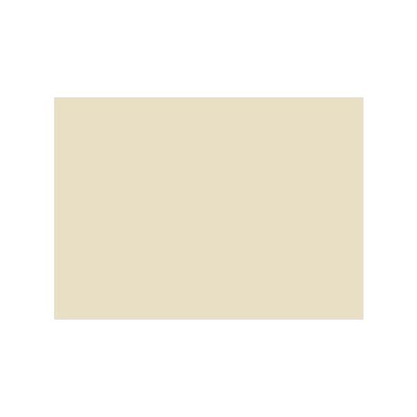 防水キズ保護シート キッチン床用 45cm×180cm 透明(TO) BKK-45180