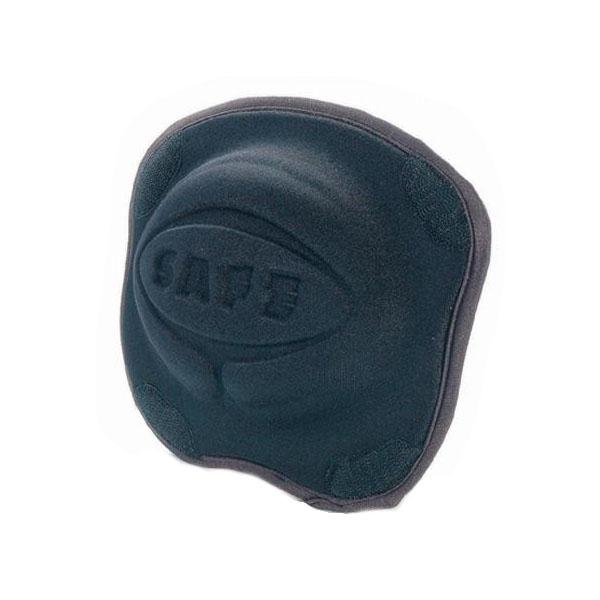 後頭部保護 ヘッドパッド SB08-78